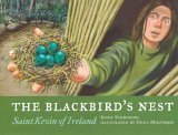 a literary analysis of seamus heaneys st kevin and the blackbird A literary analysis of seamus heaney's st kevin and the blackbird  more essays like this: christianity, catholicism, seamus heaney, saint kevin and the blackbird.